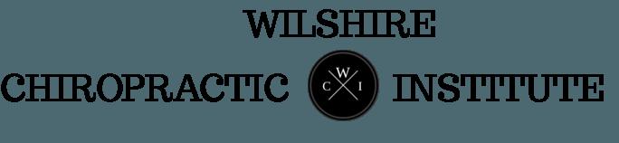 Wilshire Chiropractic Institute